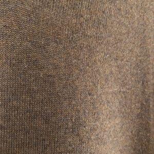 J. Crew Sweaters - JCrew Men's V-Neck Italian cashmere sweater
